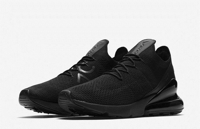 Nuove nike Uomo scarpe romaleos 3 formazione scarpe Uomo nere di sollevamento pesi sz 14 (852933-002) fc337f