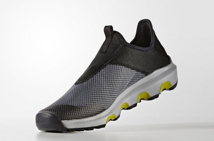 1808 adidas adidas 1808 TERREX Climacool Voyager Men's Training Running Shoes BB1900 bc6f1c