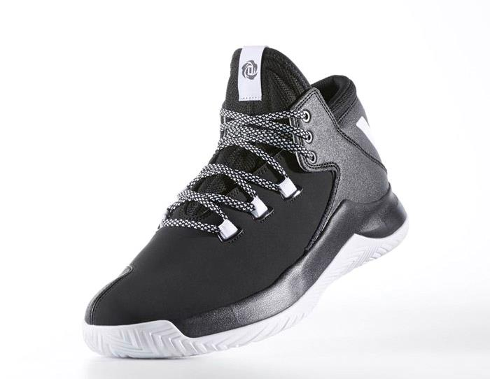 basket adidaose Hommesace les les les chaussures 46b0b9
