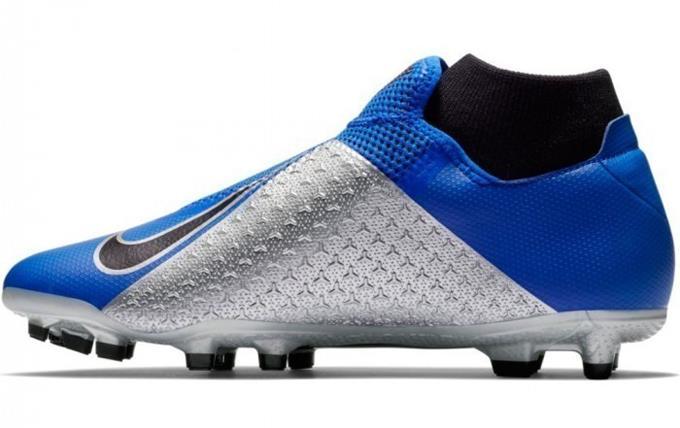 f hombre Vsn mg Nike de para Academy Phantom Df Zapatos Fg qa8wvEvxY