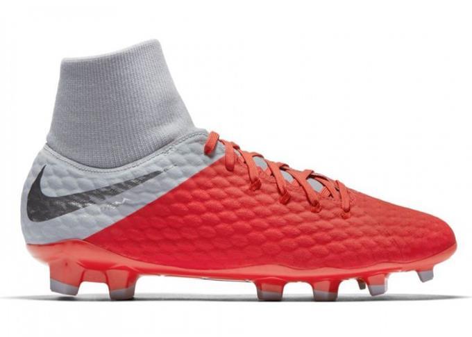 Nike tanjun Uomo aq7154-601 d'argento dune rosso bianco d'argento aq7154-601 delle scarpe da corsa numero 9,5 5d3b34