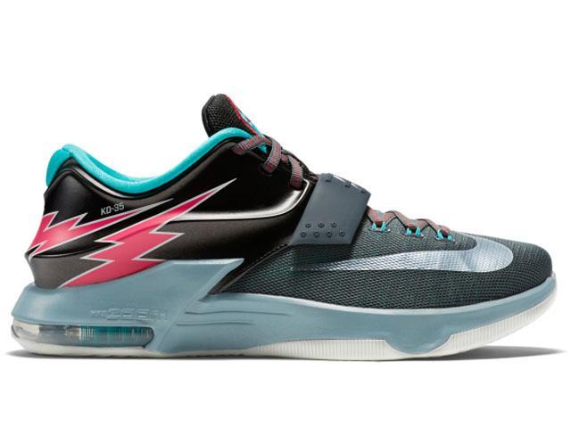 Nike Mujeres De A Tabla De Tallas De Zapatos De Los Hombres 71HDReTjmm
