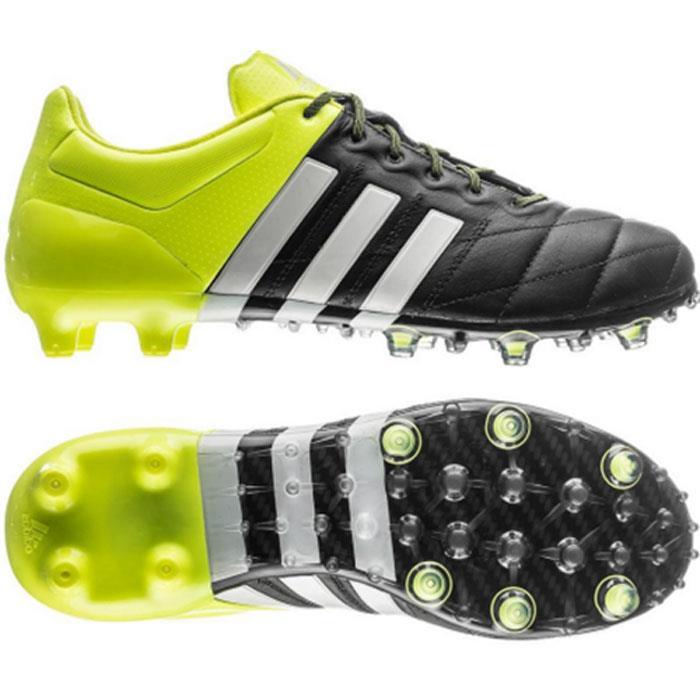 f922ca67cee1b zapatos adidas ace 15
