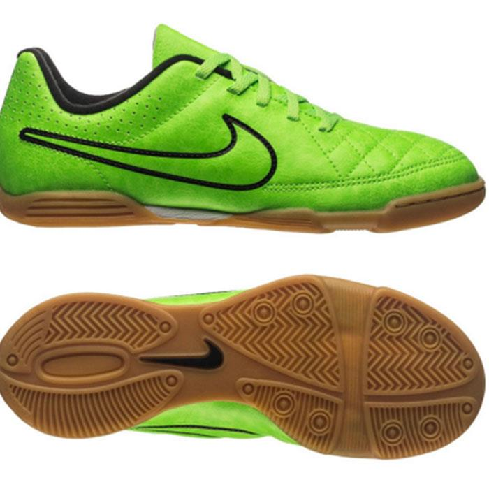 29e9c9b0346 nike indoor soccer shoes