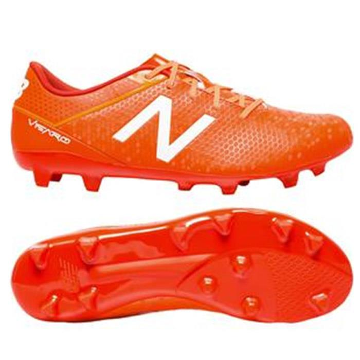 Newbalance Soccer Shoes In Store