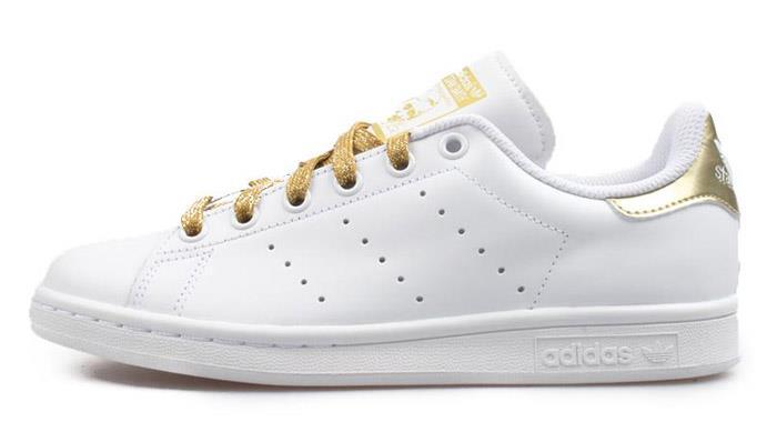 adidas stan smith washington dc