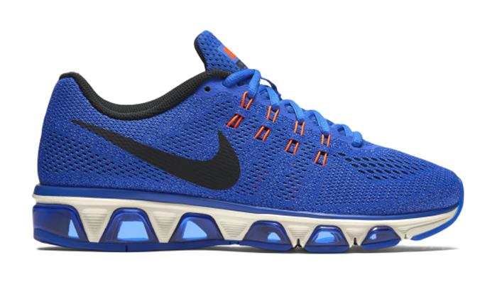 reputable site fd498 ea86d Nike Air Max Tailwind 8 Women Nike Tailwind Vintage Ebay Nike Air Max  Tailwind 5 Shoes