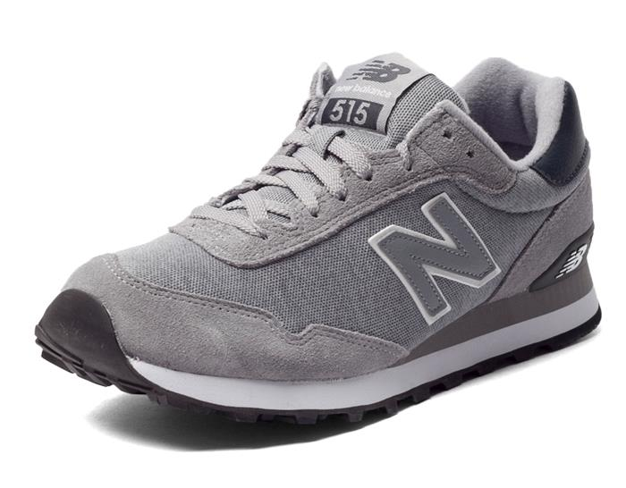 Cheap new balance 515 grey \u003eFree