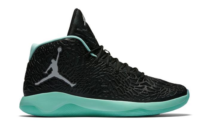 big sale 3877c ca338 Nike Basketball Shoes Ebay Uk