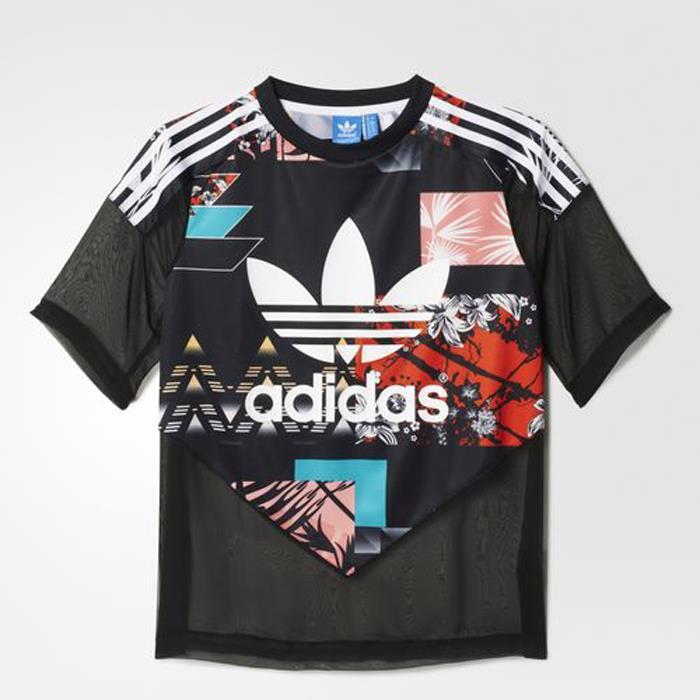 Buy adidas shirt kids 2016   OFF74% Discounted 2fa974f21cf5c