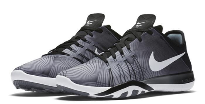 quality design a0730 b0c40 ... 2016 Jul Nike Free TR 6 PRT Women s Training Running Shoes 833424 ...