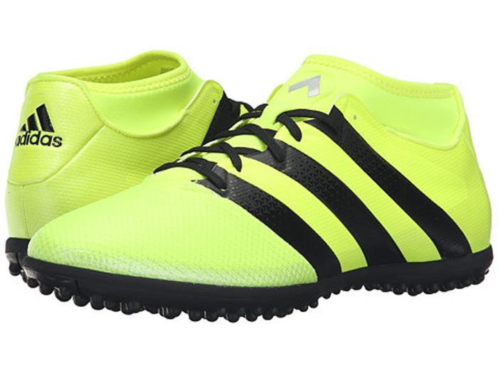 Adidas Ace 3 Primesh 16 Turf Performance 0wNnOvm8