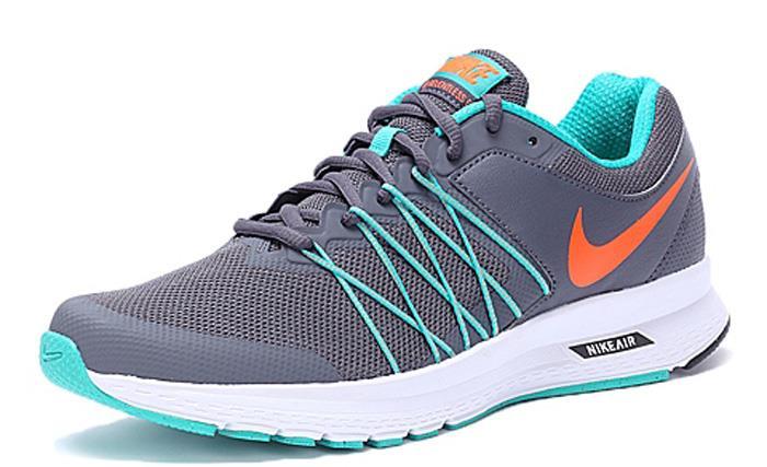 Nike Air Relentless For Kids  28b1529b70e