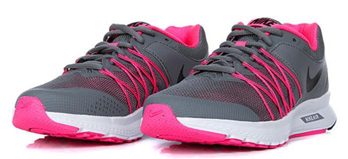 zapatillas para mujer nike air relentless 6 msl 843883 002