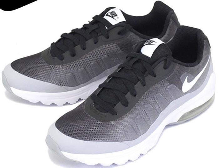 0fec241fd323f Nike City Loop Nike Shoes 2018