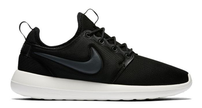 online store 89bba 0c4a1 Cheap Nike roshe two korean karmengo ama