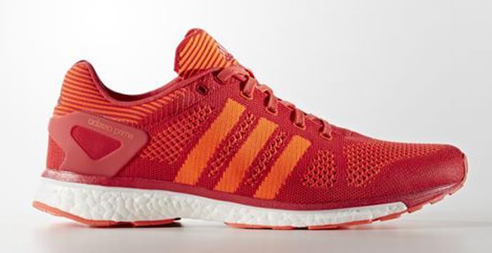Adidas Men S Running Adizero Primeknit Ltd Shoes Bb