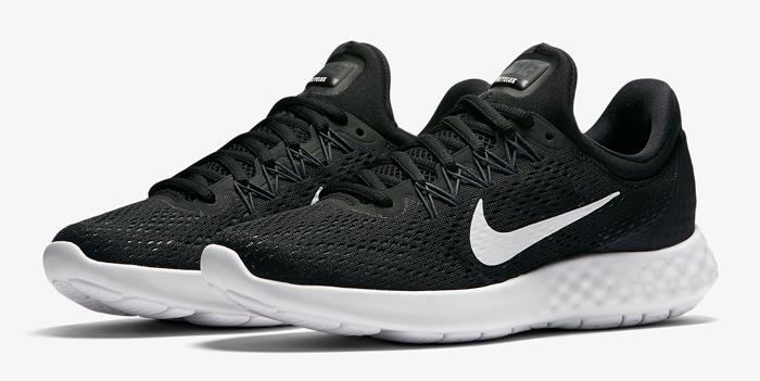 19c70b2e0cf ... 1610 Nike Lunar Skyelux Women s Running Training Shoes Sneakers 855810-001  ...