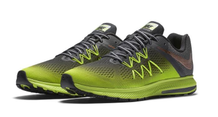 930ff75da5c6 ... 001 black cool grey shop 1611 nike air zoom winflo 3 shield mens  training running shoes 852441 700 delicate 7f438 ...