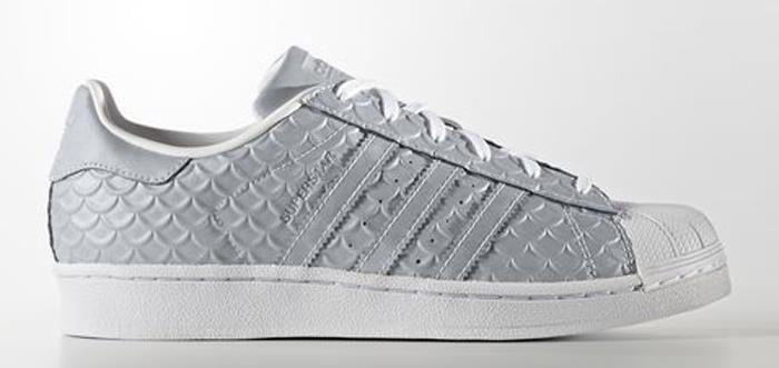 c5fcba1b41714 adidas originals superstar women - Travbeast