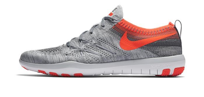 49672dd6f41b ... 1612-Nike-Free-TR-Focus-Flyknit-Women-039- ...