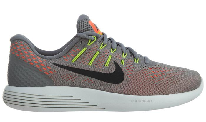7be3bd666ce5a1 1702 nike lunarglide 8 mens training running shoes 843725