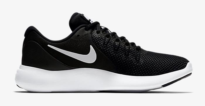 54197e7e296 Nike Lunar Apparent Womens Black Friday Sale Shoes Black Friday Sale ...