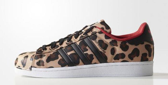 041672fb63d adidas superstar shoes best price adidas superstar 2 womens black ...