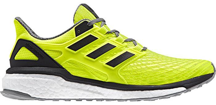 adidas energy boost 1 prezzo