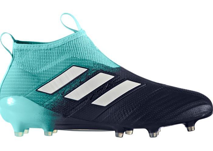 adidas ace tango 17 + purecontrol fg uomini football gli scarpini da calcio