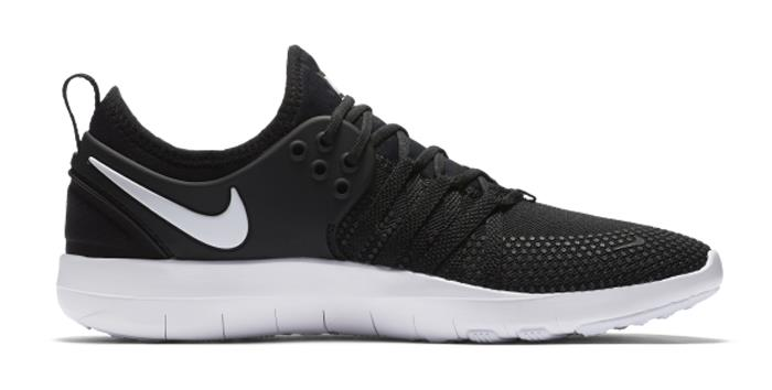 1708 Nike Free TR 7 Women's Training Shoes 904651-001