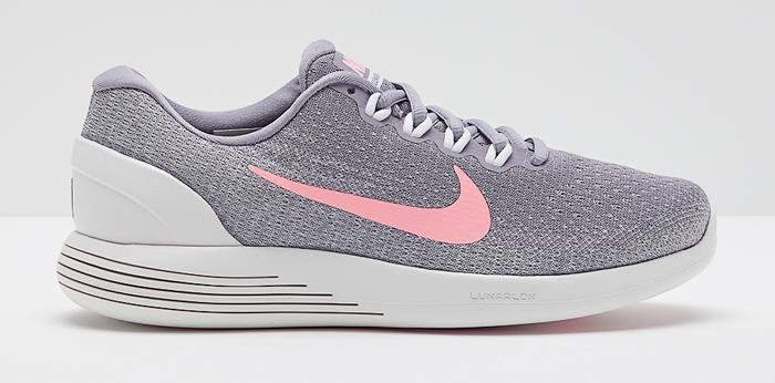 1708 Nike Lunarglide 9 Women's Running Shoes 904716-502