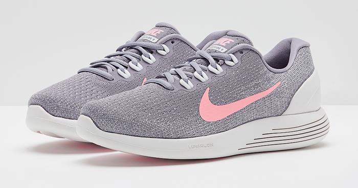 Nike Lunarglide 4 Pris Filippinene Bil tgysuyQV