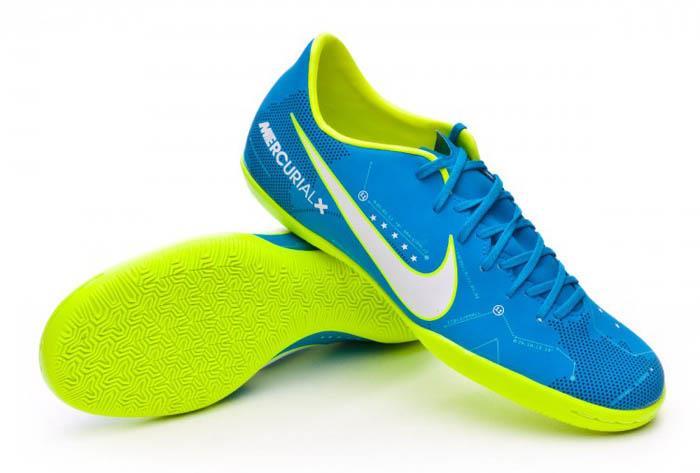 Nike-MercurialX-Victory-VI-Neymar-IC-Men-039-
