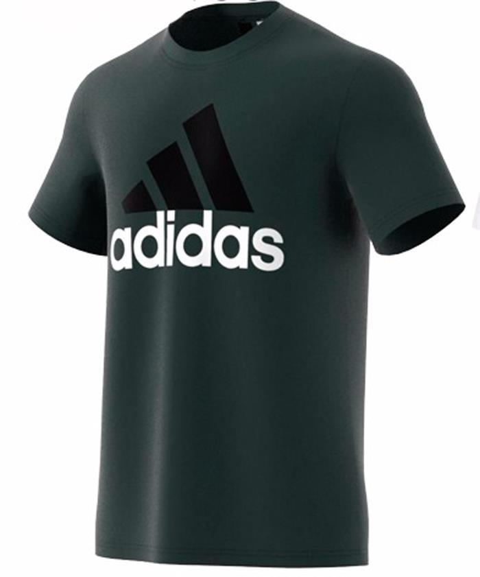 t shirt adidas essentials s