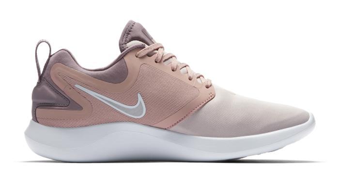 1708 Nike Lunarsolo Women's Training Running Shoes AA4080-200