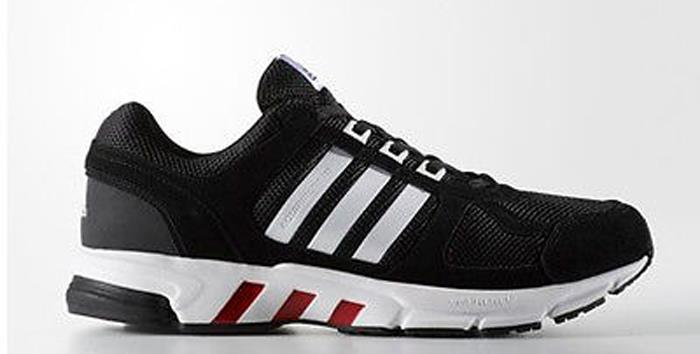 1708 adidas Equipment 10 Men's Training Running Shoes BW1338
