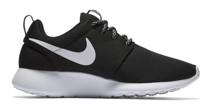 1709 Nike Roshe One Women's Sneakers Sports Shoes 844994-002