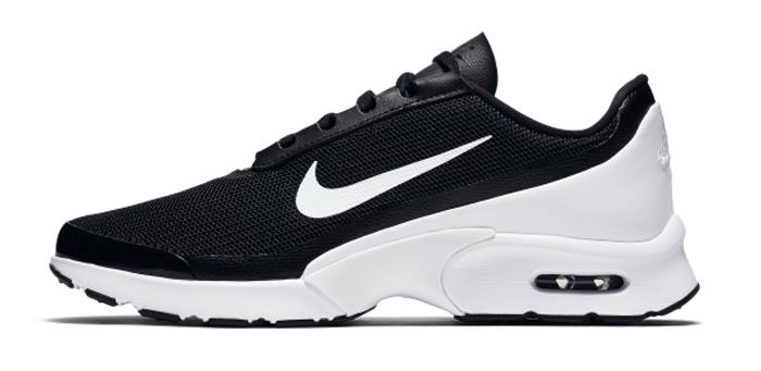reputable site 2ab1c 6bba5 ... 1709 NIKE AIR MAX JEWELL WOMEN S Sneakers Running Running Running Shoes  896194-006 a76249