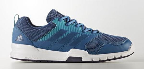... 1709 adidas Essential Star 3 Men s Training BB3228 Running Shoes BB3228  Training 0609b2 579a8db89ecb