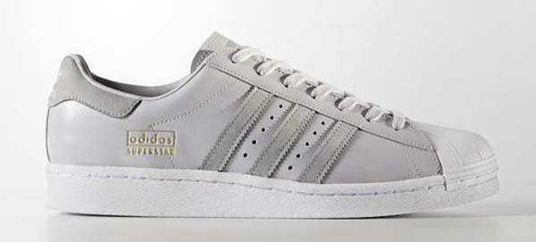 1709 adidas superstar impulso uomini scarpe originali le scarpe sportive
