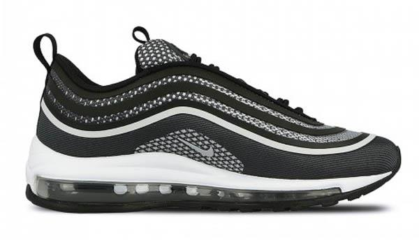 men s nike air max 97 ul 1709 requirements for passport