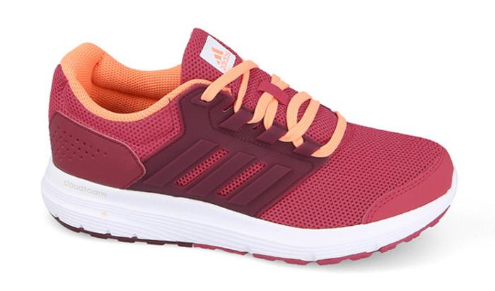 1709 adidas Galaxy 4 w femmes Training Running Chaussures BY2848 BY2848 Chaussures b1790a