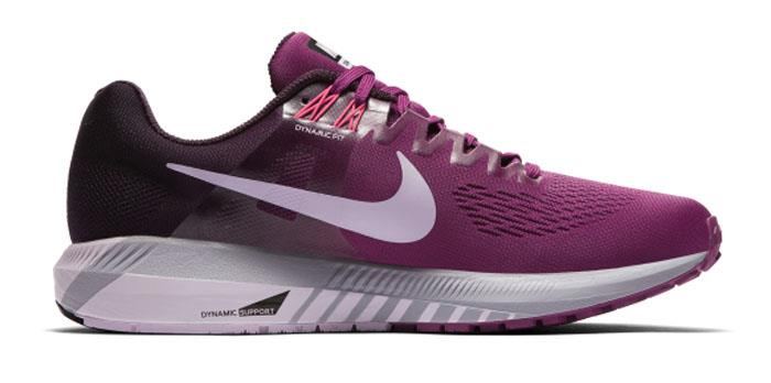 1710-Nike-Air-Zoom-Structure-21-Women-039-