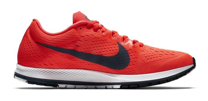 1710 Nike Zoom Streak 6 Unisex Training fonctionnement fonctionnement Training chaussures 831413-614 fc2300