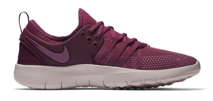 1710 Nike Free TR 7 Women's Training Running Shoes 904651-603
