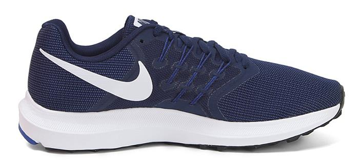 1710 Nike Run Swift Men's Training Running Shoes 908989-402