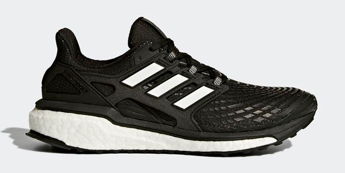 cheapest adidas energy boost running shoes 52fbd 4f9cb