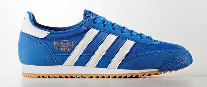 1710 adidas originali drago og unisex scarpe le scarpe sportive by9699