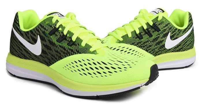 1710 Nike Zoom Winflo 4 898466-700 Hommes Training Running Chaussures 898466-700 4 44cebc